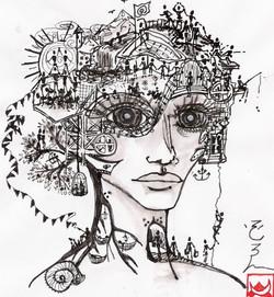 TTScatter-head.jpg