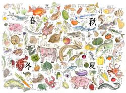 Eat Japan webcopy.jpg