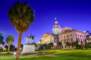 Columbia, South Carolina, USA at the State House..jpg