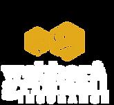 Webber-Grinnell-Color-Logo-800.png