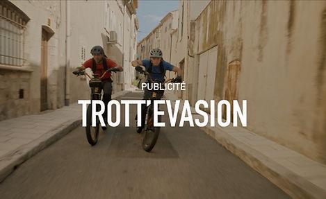 TROTTEVASION.jpg