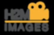 Logo - H2M Images copie.png