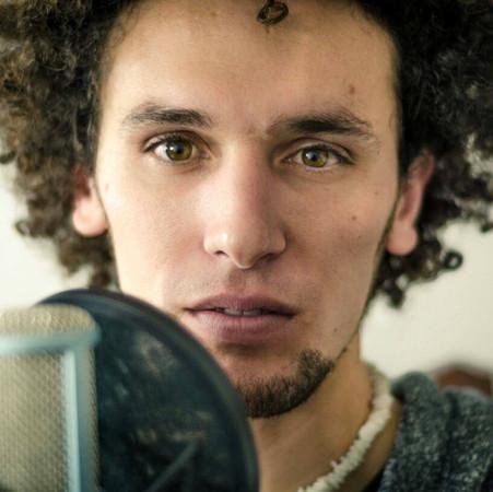 Mathias Gomez