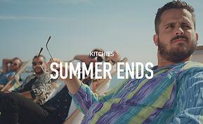 SUMMER ENDS.jpg
