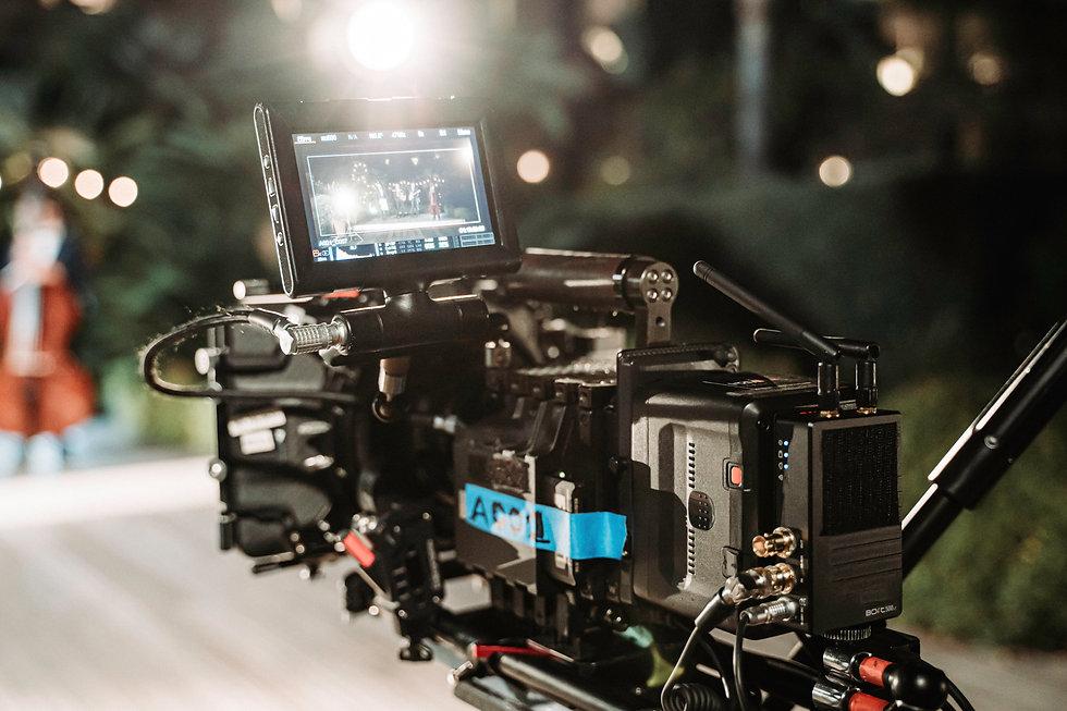 H2M Shooting-21-WIX.jpg