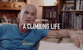 MIKE OWEN.jpg