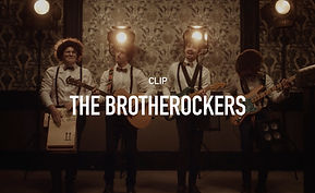 THE BROTHEROCKERS.jpg