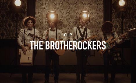THE BROTHEROCKERS.jpg