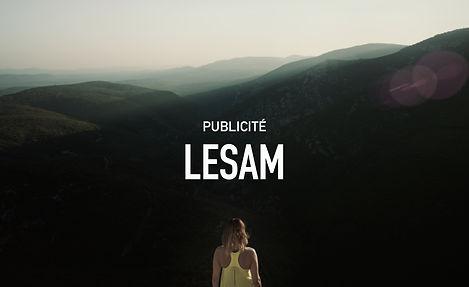 LESAM.jpg