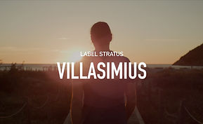 VILLASIMIUS.jpg