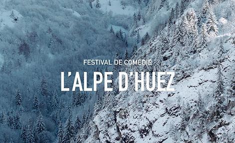 L'ALPE D'HUEZ.jpg