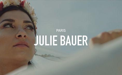 JULIE BAUER.jpg