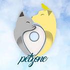 Petzone - Application mobile gratuite dédié aux propriétaires d'animaux de compagnie, service de petalert et petsitting pour chats et chiens