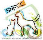 SNPCC - Syndicat National des Professions du Chien et du Chat