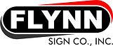 Flat_FlynnSign_Logo.jpg