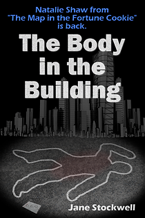 The Body in the Building