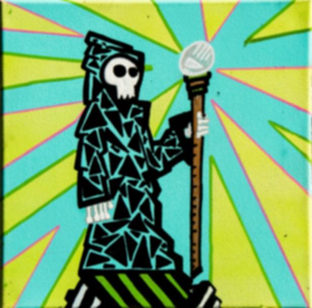 Grim Wizard.jpg