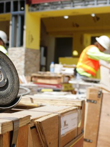 construction-645465.jpg