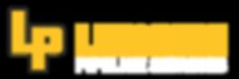 Lemoine_Pipeline_Services_FullColor_Dual
