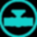 Pipeline Symbol_PMS3252.png