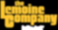 Lemoine-BTL-PMS 123C -REV - Standard 1 I
