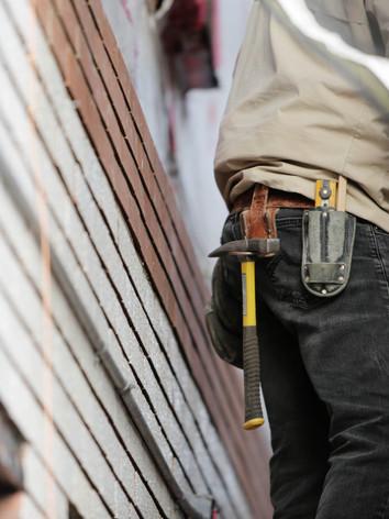 construction-worker-569149.jpg