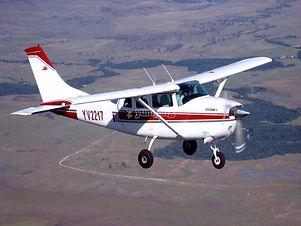 tb_p-45453-avioneta_14963480893694.jpg