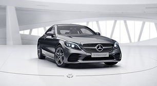 2-C300-coupe-ext-1-400x220.jpg