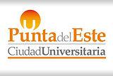 Punta del Este Ciudad Universitaria.jpg