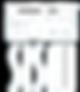 logo sisai.png