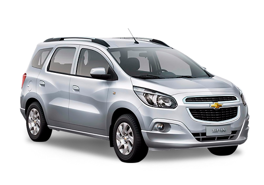 chevrolet spin.png