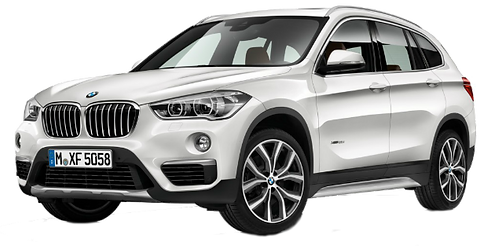 bmw-x1-png-3.png