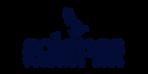 logo-svc-b.png