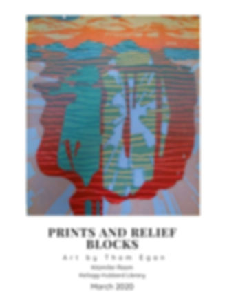 PrintsAndReliefBlocks.jpg