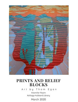 PrintsAndReliefBlocks.jpg