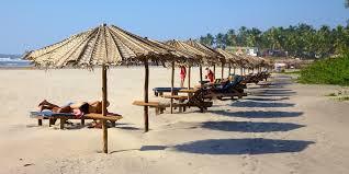 ashven beach.jpg