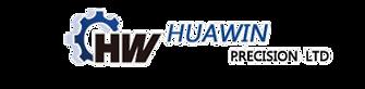 Huawin%20_edited.png