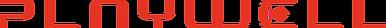 Logo rød (1).png