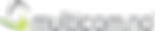logo.v3ce194cd.png