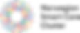 NSCC_Logo.png