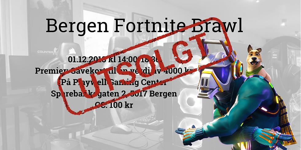 Bergen Fortnite Brawl (1)