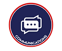 Communications_edited.png