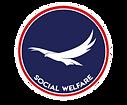 Social%20walfare_edited.png