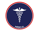 Medical_edited.png