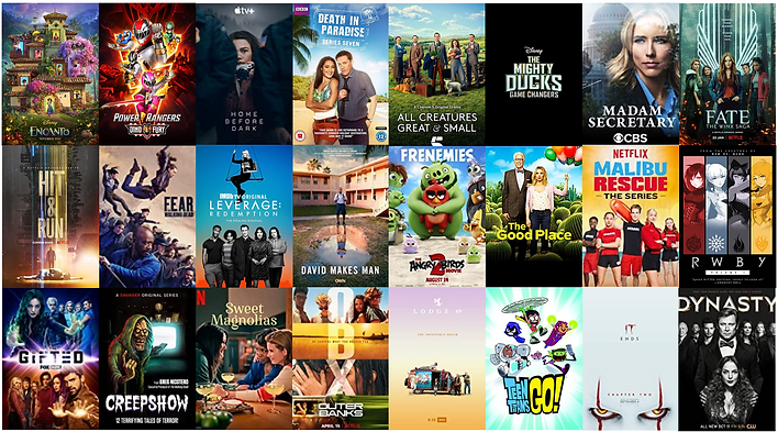 Anything Audible-Recent Work-ADR clients JUL 2021.png