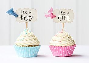 Babyshower cupcake.jpg