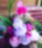 Fleurig kapsel.jpg