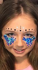 Glitter make-up_edited.jpg