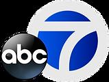 abc7-dc-logo.png