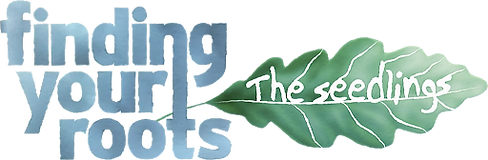fing your roots the seedlings png logo.p